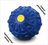 Beurer Massageball mit Vibration