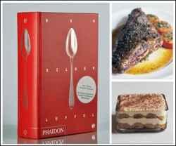 Der Silberlöffel. Die authentische Küche Italiens!