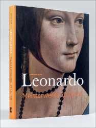 Leonardo - Meisterwerke im Detail.