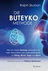 Dr. Ralph Skuban: Die Buteyko-Methode.
