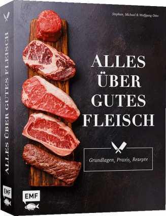 Alles über gutes Fleisch