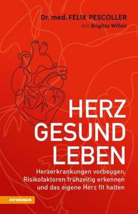 Herzgesund leben.