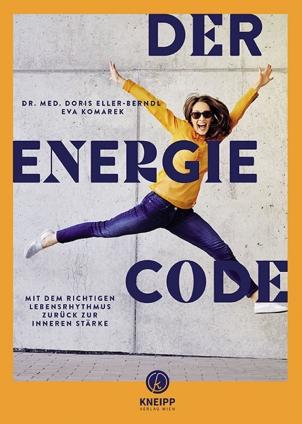 Der Energie-Code.